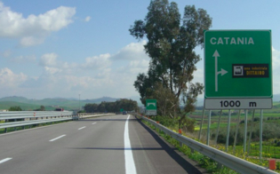 http://www.seguonews.it/autostrada-a19-giovedi-1-e-venerdi-2-agosto-saranno-chiuse-le-rampe-dello-svincolo-di-catenanuova
