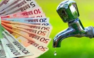 https://www.seguonews.it/tariffe-idriche-nuovo-criterio-pro-capite-caltaqua-avvia-il-censimento-delle-utenze