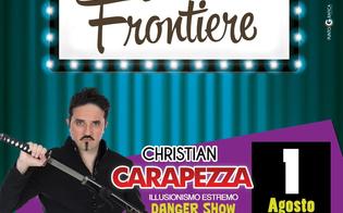 http://www.seguonews.it/risate-senza-frontiere-torna-a-montedoro-la-rassegna-di-cabaret-sul-palco-chris-clun-e-nathan-kiboba