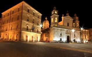 http://www.seguonews.it/eventi-estivi-il-comune-di-caltanissetta-in-gestione-provvisoria-non-poteva-impegnare-alcuna-spesa-in-dodicesimi