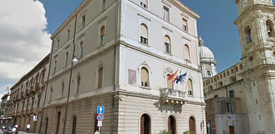 Camera di Commercio Caltanissetta, proclamato lo stato di agitazione per 41 lavoratori a tempo determinato
