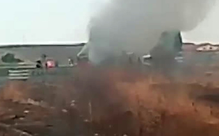 http://www.seguonews.it/bus-in-fiamme-sulla-gela---catania-nessun-ferito-i-passeggeri-hanno-fatto-in-tempo-a-scendere-dal-pullman