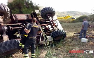http://www.seguonews.it/camion-sfonda-il-guardrail-e-precipita-da-15-metri-grave-il-conducente-elisoccorso-inviato-da-caltanissetta