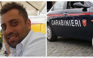 https://www.seguonews.it/carabiniere-ucciso-a-coltellate-uno-dei-due-americani-fermati-confessa-sono-stato-io