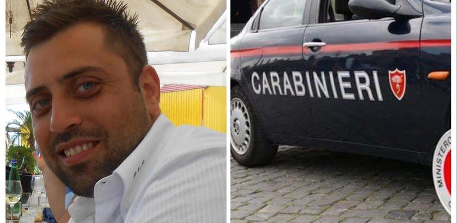 """Carabiniere ucciso a coltellate, uno dei due americani fermati confessa: """"Sono stato io"""""""