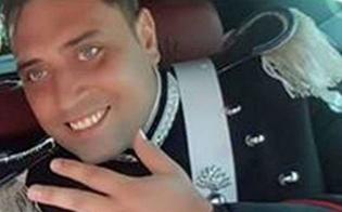 http://www.seguonews.it/carabiniere-ucciso-a-coltellate-due-persone-ricercate-salvini-lavori-forzati-per-il-bastardo-assasino