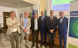 http://www.seguonews.it/lotta-ai-tumori-la-sicilia-si-prepara-ad-introdurre-le-terapie-innovative-car-t