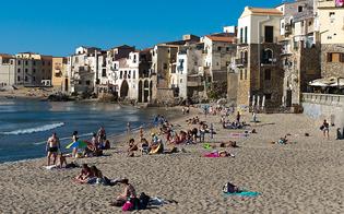 http://www.seguonews.it/malore-mentre-fa-il-bagno-turista-muore-annegata-a-cefalu