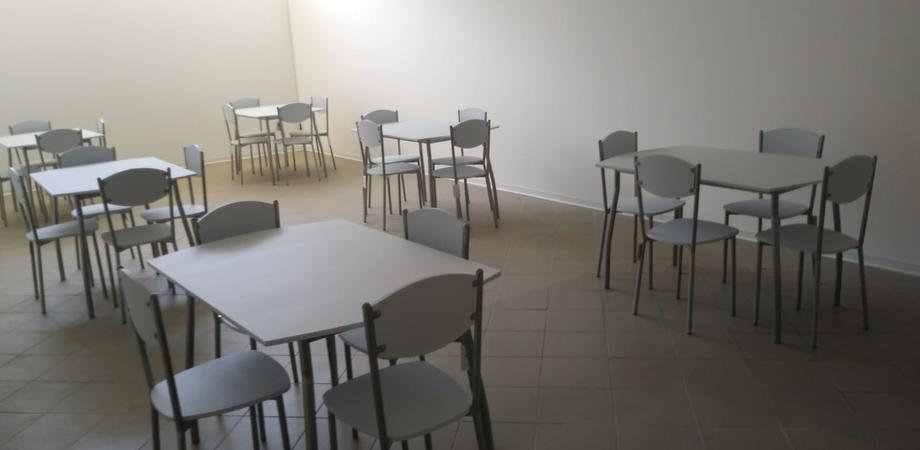 Centro Diurno per l'autismo, l'Asp di Caltanissetta firma la convenzione