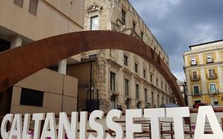 https://www.seguonews.it/leandro-janni-italia-nostra-su-palazzo-moncada-va-fatto-ragionamento-serio-e-di-prospettiva