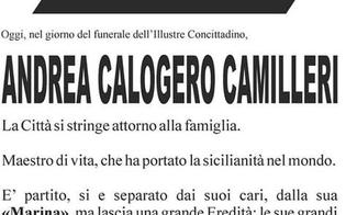 https://www.seguonews.it/camilleri-manifesto-funebre-con-diversi-errori-accenti-e-punteggiatura-alla-rinfusa