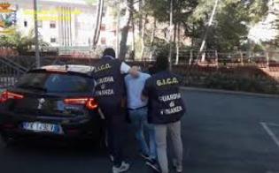 http://www.seguonews.it/gela-scarcerati-gli-imprenditori-francesco-rocco-e-toto-luca-dissequestrato-anche-parte-del-patrimonio