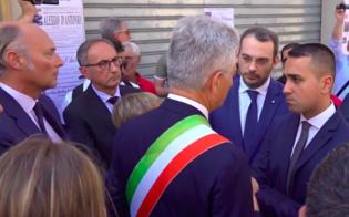 http://www.seguonews.it/cuginetti-travolti-da-un-suv-a-vittoria-di-maio-in-visita-a-casa-dei-nonni-di-alessio