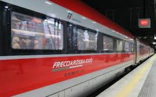 http://www.seguonews.it/cabina-elettrica-in-fiamme-in-tilt-la-linea-alta-velocita-tra-roma-e-firenze-ritardi-per-i-treni-sia-da-nord-che-dal-sud