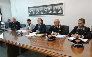 http://www.seguonews.it/operazione-boomerang-droga-ceduta-anche-a-credito-eseguite-a-gela-16-misure-cautelari