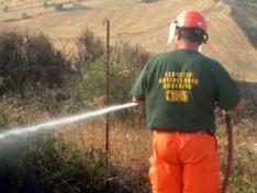 Si sboccano i pagamenti degli stipendi per i lavoratori dell'antincendio di Caltanissetta: saldate le spettanze di giugno