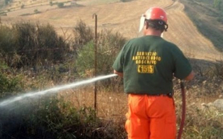 https://www.seguonews.it/forestali-senza-stipendio-di-giugno-dichiarato-lo-stato-di-agitazione-mentre-la-sicilia-continua-a-bruciare