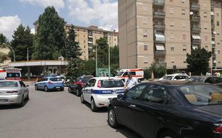 http://www.seguonews.it/caltanissetta-grossa-fuga-di-gas-in-via-turati-evacuate-due-palazzine-sul-posto-le-forze-dellordine
