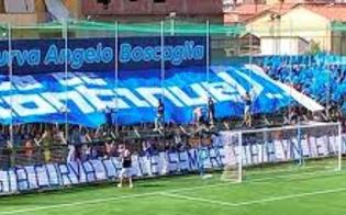 http://www.seguonews.it/gela-calcio-il-comune-si-rivolge-alle-aziende-del-territorio-per-salvare-la-squadra-avviata-una-raccolta-fondi