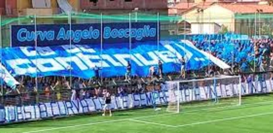 Gela Calcio, il Comune si rivolge alle aziende del territorio per salvare la squadra. Avviata una raccolta fondi
