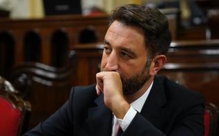 https://www.seguonews.it/governo-la-sicilia-ottiene-4-posti-di-sottosegretari-riconferma-per-giancarlo-cancelleri