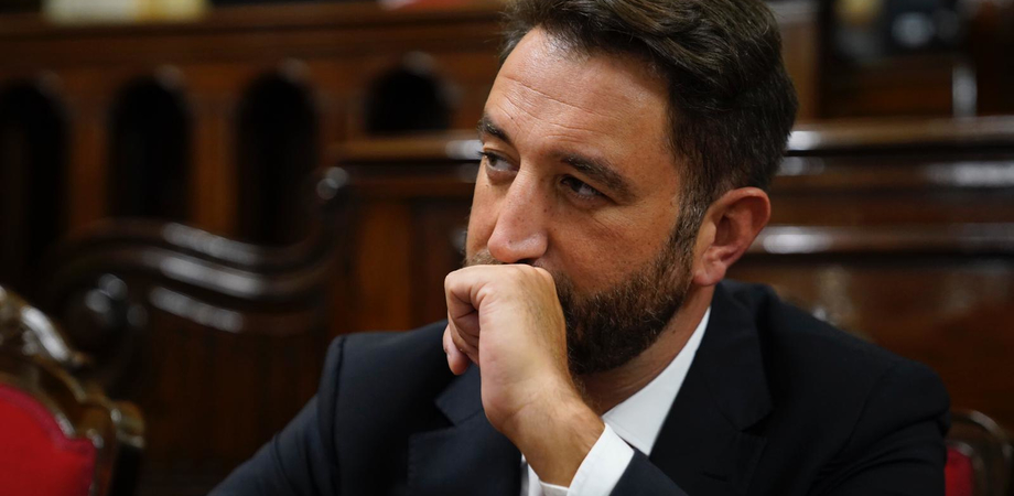 Governo, la Sicilia ottiene 4 posti di sottosegretari: riconferma per Giancarlo Cancelleri