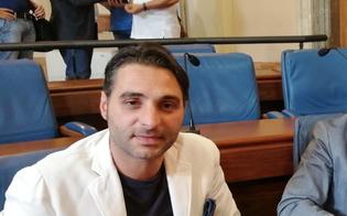 http://www.seguonews.it/il-consigliere-bruzzaniti-interroga-in-passato-abbiamo-avuto-baglioni-zucchero-litfiba-adesso-cosa-prevede-il-cartellone-degli-eventi-estivi