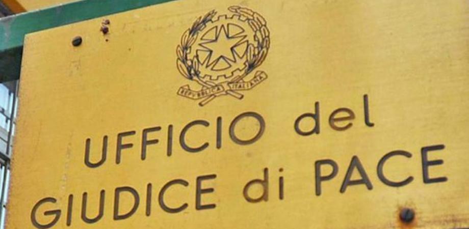 A Caltanissetta sciopero dei giudici di pace. Indice puntato contro il ministro Bonafede