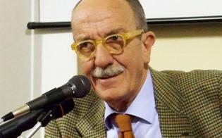 http://www.seguonews.it/depistaggio-borsellino-il-racconto-di-ayala-ho-tenuto-la-borsa-per-un-minuto