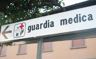 https://www.seguonews.it/sanita-m5s-sicurezza-zero-in-molte-guardie-mediche-siciliane-a-riesi-misure-inesistenti-e-in-sala-daspetto-trappole-per-topi