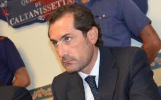 http://www.seguonews.it/hotel-di-lusso-vacanze-e-auto-a-prezzi-di-favore-ecco-le-accuse-nei-confronti-di-giovanni-giudice