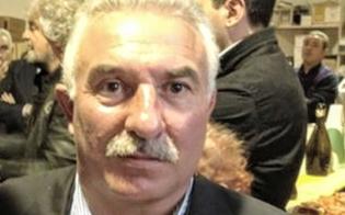 http://www.seguonews.it/processo-montante-parla-lo-cascio-prima-di-lui-il-clima-era-sereno