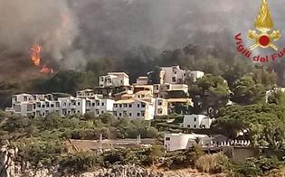 http://www.seguonews.it/incendi-devastano-la-sicilia-m5s-la-regione-ha-pesanti-responsabilita-gravissima-quella-su-priolo-