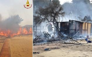 http://www.seguonews.it/incendio-alla-plaia-di-catania-lidi-distrutti-auto-bruciate-cinque-feriti-voli-dirottati-su-palermo