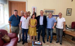 http://www.seguonews.it/ispettorato-agrario-caltanissetta-vertici-confermati-dallassessorato-regionale