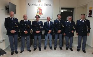 http://www.seguonews.it/arrivano-rinforzi-alla-questura-di-enna-si-insediano-sei-nuovi-vice-ispettori