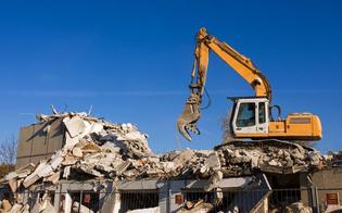 http://www.seguonews.it/immobili-abusivi-da-demolire-nel-nisseno-presto-le-ruspe-entreranno-in-azione