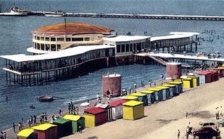 http://www.seguonews.it/gela-la-regione-concede-ai-privati-la-conchiglia-il-lido-eden-e-il-pontile-sbarcatoio