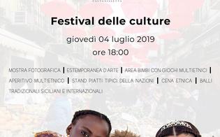 http://www.seguonews.it/alla-strata-a-foglia-di-caltanissetta-tuttu-u-munnu-e-paisi-un-evento-che-abbraccia-tutte-le-culture