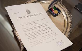 http://www.seguonews.it/prefettura-caltanissetta-mori-annegato-per-salvare-la-vita-allamico-medaglia-donore-a-michelangelo-vullo