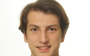 http://www.seguonews.it/il-dipartimento-di-scienze-politiche-di-catania-diventa-piu-verde-grazie-al-giovane-sancataldese-saetta