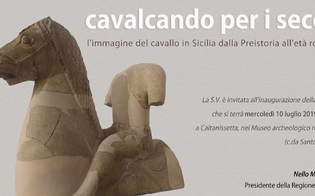http://www.seguonews.it/al-museo-regionale-interdisciplinare-di-caltanissetta-una-mostra-sullimmagine-del-cavallo-in-sicilia