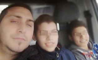 https://www.seguonews.it/incidente-sulla-palermo---mazara-del-vallo-il-padre-dei-due-piccoli-morti-nellimpatto-si-risveglia-dal-coma