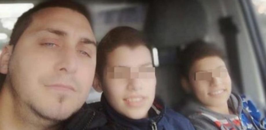 Incidente sulla Palermo - Mazara del Vallo: il padre dei due piccoli morti nell'impatto si risveglia dal coma