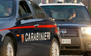 Mafia, maxi-operazione nel nisseno: oltre 50 misure cautelari, fatta luce anche su 2 casi di lupara bianca