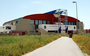 http://www.seguonews.it/impianti-sportivi-in-locazione-ecco-nuovamente-il-bando-per-tre-strutture-situate-a-caltanissetta-e-gela
