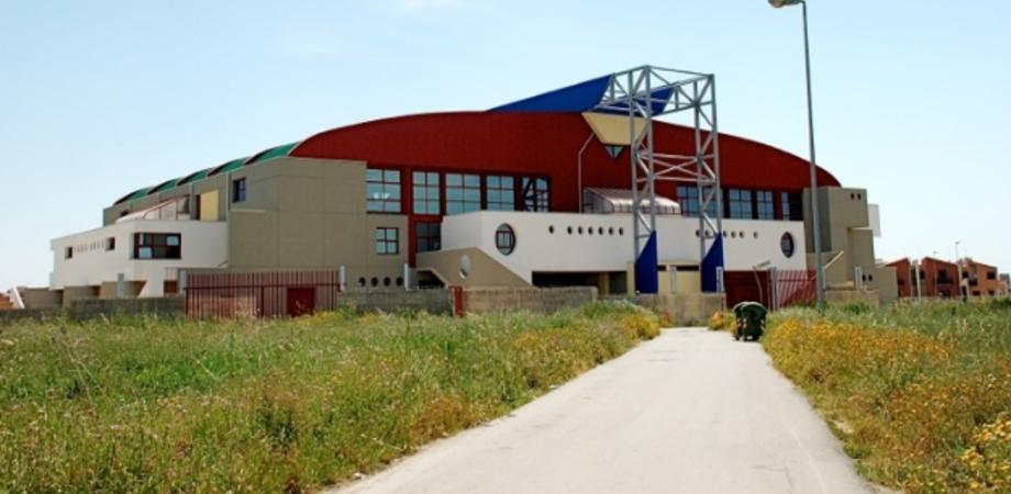 Impianti sportivi in locazione, in scadenza il bando per quattro strutture situate a Caltanissetta e Gela