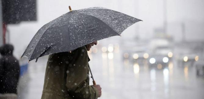 Maltempo, temporali in arrivo anche in Sicilia: domani allerta gialla
