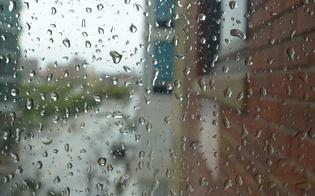 https://www.seguonews.it/meteo-perturbazione-sullitalia-da-domani-meno-caldo-arriva-la-pioggia