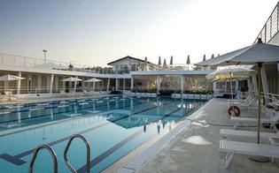 http://www.seguonews.it/capelli-nel-bocchettone-della-piscina-muore-bambina-di-12-anni